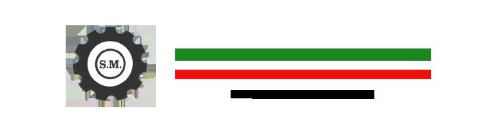 Flexográfica San Marco